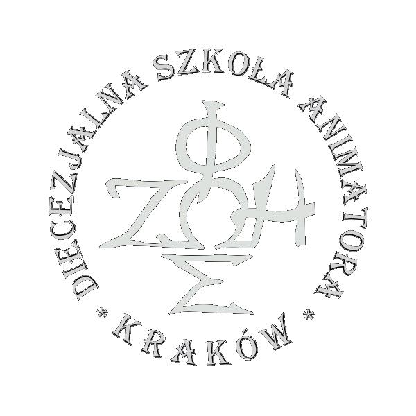 Diecezjalna Szkoła Animatora Archidiecezji Krakowskiej